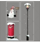 lot-promotionnel-3-stickers-vitrine-noel-retro-lampadaire-boite-postale-branches-de-houx-bonhomme-de-neige-pancarte-joyeux-noel-electrostatique-sans-colle-repositionnable-DECO-VITRES-KIT147