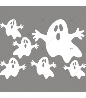 sticker-fantomes-halloween-vitrophanie-decoration-vitrine-electrostatique-sans-colle-DECO-VITRES-HALL92