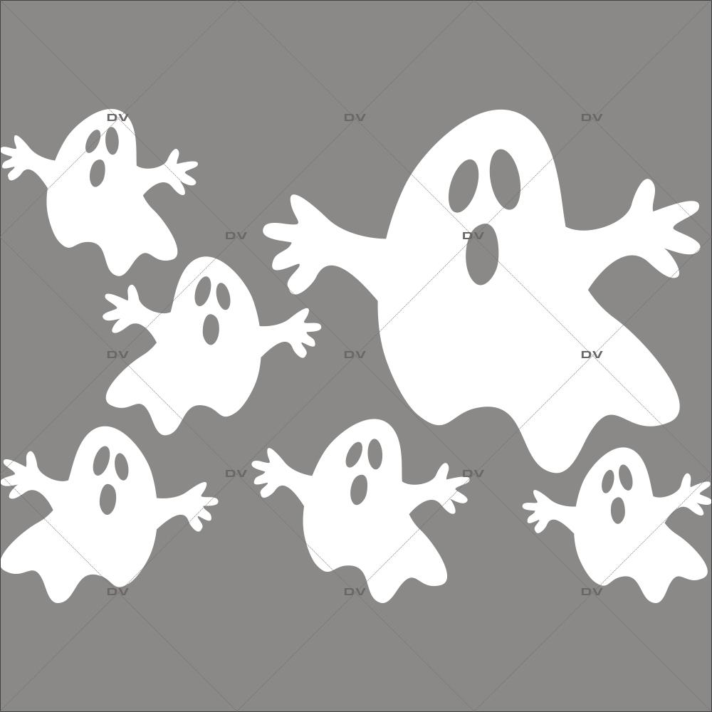 sticker-fantomes-halloween-vitrophanie-decoration-vitrine-electrostatique-sans-colle-DECO-VITRES-HALL92