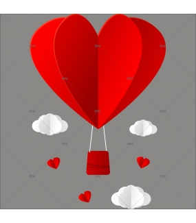 sticker-montgolfiere-coeur-love-nuages-decoration-vitrine-saint-valentin-fetes-meres-peres-vitrophanie-electrostatique-sans-colle-reutilisable-DECO-VITRES-SV56