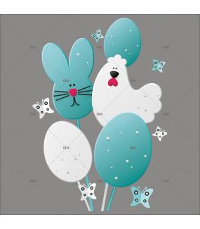 sticker-angle-lollipops-poule-lapin-oeufs-de-paques-papillons-decoration-vitrine-paques-vitrophanie-electrostatique-sans-colle-reutilisable-DECO-VITRES-PAQ106D
