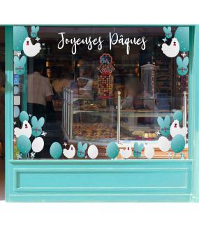 photo-sticker-angle-oeuf-de-paques-poule-lapin-papillons-lollipops-texte-joyeuses-paques-decoration-vitrine-vitrophanie-electrostatique-sans-colle-reutilisable-DECO-VITRES