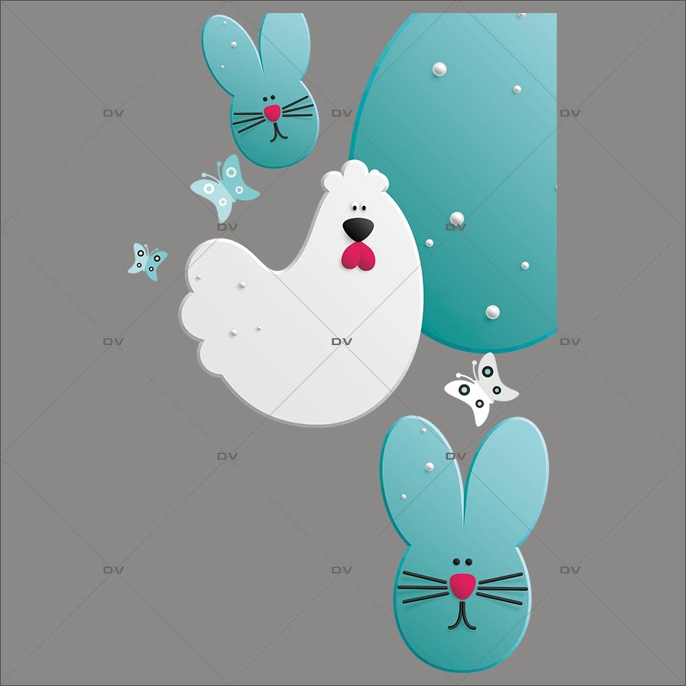 sticker-angle-poule-lapin-oeufs-de-paques-papillons-lollipops-decoration-vitrine-paques-vitrophanie-electrostatique-sans-colle-reutilisable-DECO-VITRES-PAQ90D