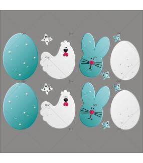 sticker-frises-poule-lapin-oeufs-de-paques-papillons-lollipops-decoration-vitrine-paques-vitrophanie-electrostatique-sans-colle-reutilisable-DECO-VITRES-PAQ107