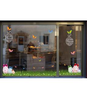 photo-sticker-frise-geante-oeufs-herbe-herbe-papillons-fleurs-texte-joyeuses-paques-decoration-vitrine-vitrophanie-electrostatique-sans-colle-reutilisable-DECO-VITRES