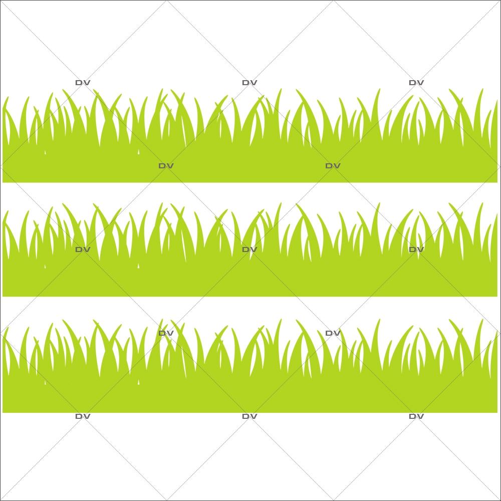 sticker-frises-herbes-decoration-vitrine-paques-vitrophanie-electrostatique-sans-colle-reutilisable-DECO-VITRES-PAQ89