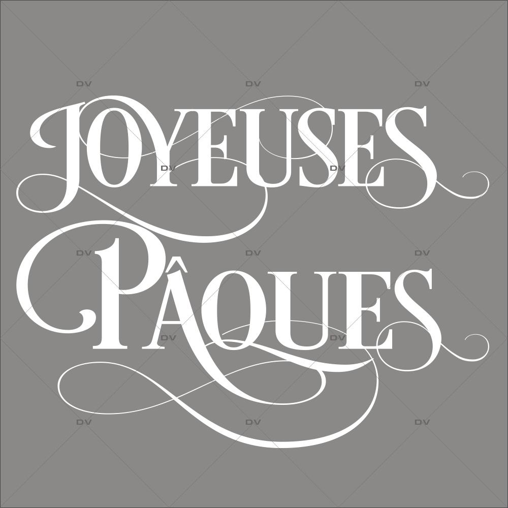 sticker-texte-joyeuses-paques-blanc-decoration-vitrine-paques-vitrophanie-electrostatique-sans-colle-reutilisable-DECO-VITRES-PAQ100