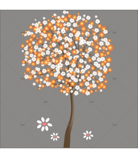 sticker-arbre-en-fleurs-orange-printemps-decoration-vitrine-vitrophanie-paques-electrostatique-sans-colle-reutilisable-DECO-VITRES-PRINT7