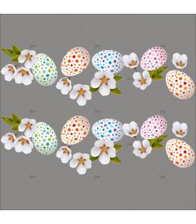 sticker-frises-oeufs-de-paques-et-fleurs-de-cerisiers-sakura-printemps-decoration-vitrine-vitrophanie-electrostatique-sans-colle-reutilisable-DECO-VITRES-PAQ109