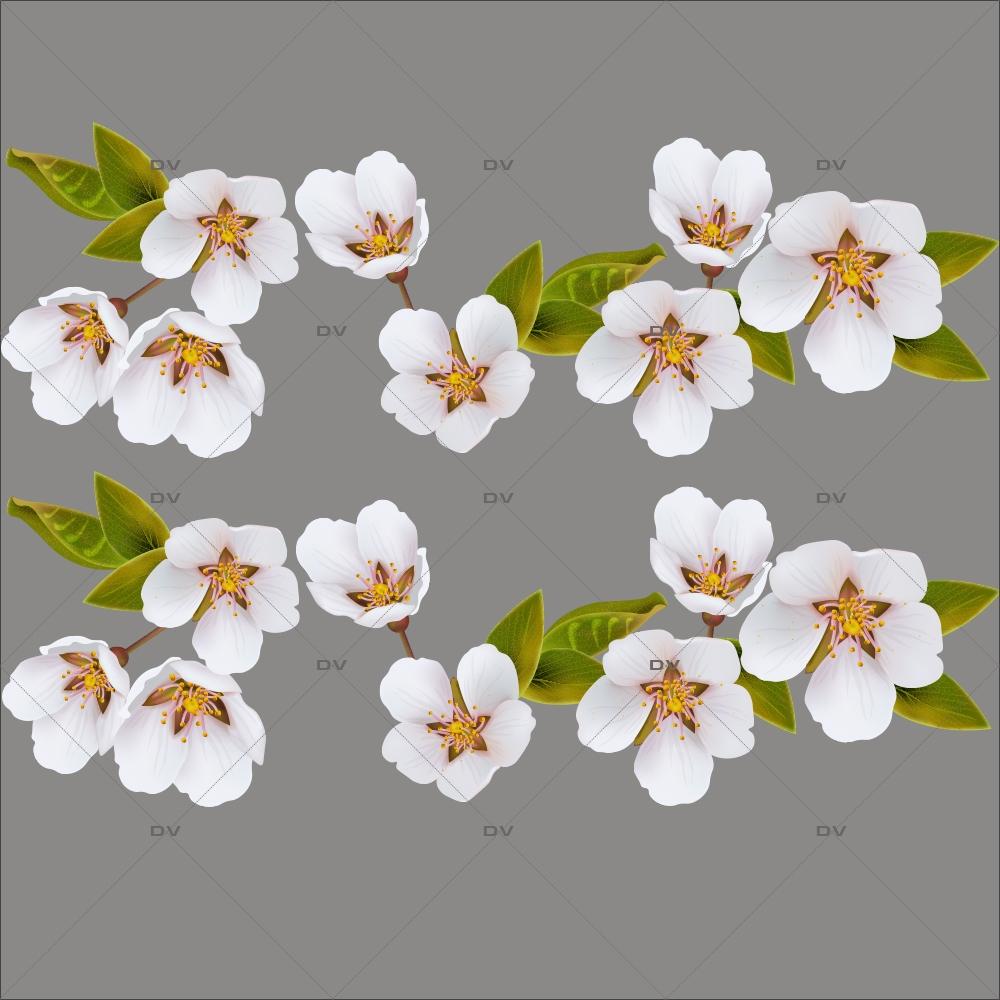 sticker-frises-fleurs-de-cerisiers-sakura-printemps-decoration-vitrine-vitrophanie-electrostatique-sans-colle-reutilisable-DECO-VITRES-PRINT9