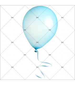 sticker-ballon-bleu-ciel-printemps-anniversaire-paques-romantique-st-valentin-fete-des-meres-decoration-vitrine-vitrophanie-paques-electrostatique-sans-colle-reutilisable-DECO-VITRES-BALB