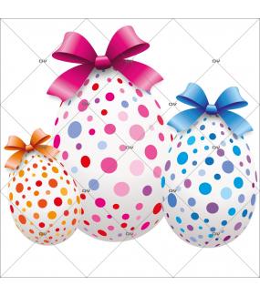 sticker-oeufs-decores-noeuds-cadeaux-decoration-vitrine-paques-vitrophanie-electrostatique-sans-colle-reutilisable-DECO-VITRES-PAQ113