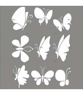 sticker-papillons-blancs-printemps-decoration-vitrine-vitrophanie-paques-electrostatique-sans-colle-reutilisable-DECO-VITRES-PAP15
