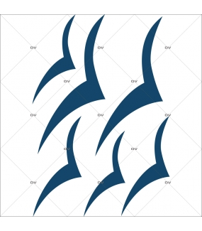 sticker-mouettes-bleu-marine-oiseaux-printemps-ete-vitrophanie-electrostatique-sans-colle-DECO-VITRES-MOUET2