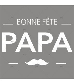 sticker-texte-bonne-fete-papa-moustache-blanc-fete-des-peres-vitrophanie-electrostatique-sans-colle-DECO-VITRES-FP6