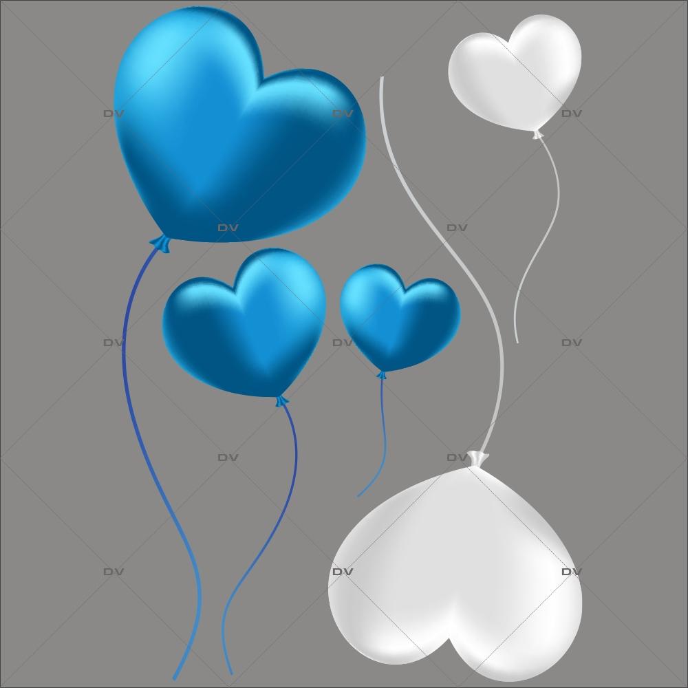 sticker-ballons-coeurs-bleus-blancs-fete-des-peres-vitrophanie-electrostatique-sans-colle-DECO-VITRES-FP3
