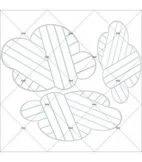 sticker-nuages-jungle-chambre-enfant-tissu-enlevable-encres-ecologiques-latex-sans-pvc-DECO-VITRES-ST125