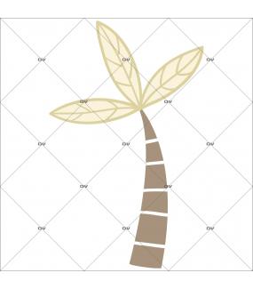 sticker-palmier-jungle-tronc-plein-chambre-enfant-tissu-enlevable-encres-ecologiques-latex-sans-pvc-DECO-VITRES-ST128