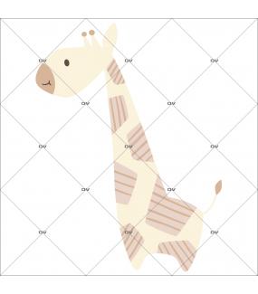 sticker-girafe-jungle-chambre-enfant-tissu-enlevable-encres-ecologiques-latex-sans-pvc-DECO-VITRES-ST130i