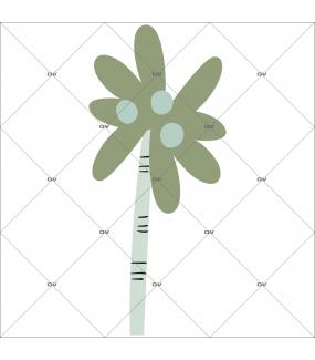 sticker-cocotier-palmier-prehistorique-chambre-enfant-tissu-adhesif-enlevable-encres-ecologiques-latex-sans-pvc-DECO-VITRES-ST140