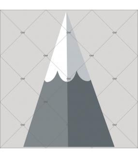 sticker-montagne-enneigee-grise-chambre-bebe-fille-garcon-enfant-tissu-adhesif-enlevable-encres-ecologiques-latex-sans-pvc-DECO-VITRES-ST162