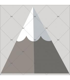 sticker-montagne-large-enneigee-taupe-chambre-bebe-fille-garcon-enfant-tissu-adhesif-enlevable-encres-ecologiques-latex-sans-pvc-DECO-VITRES-ST170