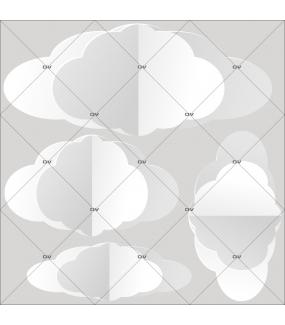 sticker-nuages-origami-chambre-enfant-bebe-tissu-adhesif-enlevable-decoupe-ecologique-sans-pvc-DECO-VITRES-ST165