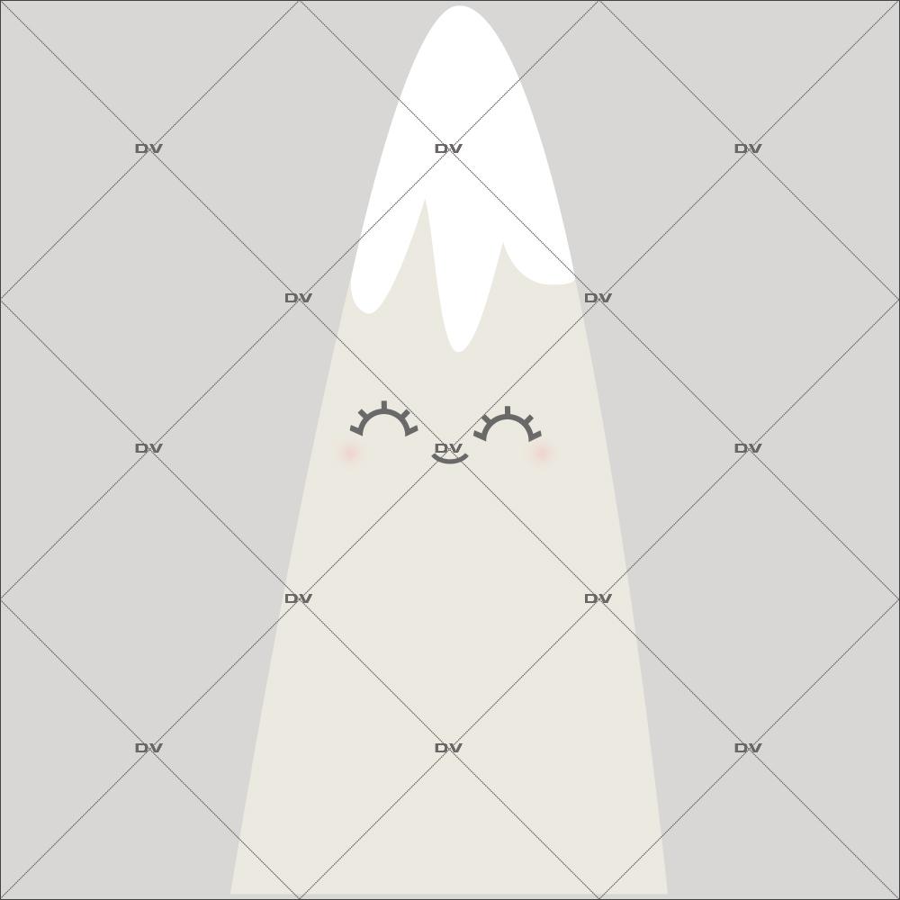 sticker-montagne-enneigee-rieuse-beige-sable-chambre-bebe-fille-garcon-enfant-tissu-adhesif-enlevable-encres-ecologiques-latex-sans-pvc-DECO-VITRES-ST133