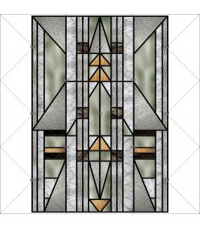 sticker-vitrail-art-deco-adhesif-encres-semi-opaques-ou-effet-depoli-DECO-VITRES-VIT411