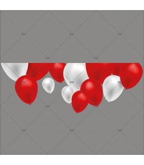 sticker-frise-ballons-rouges-et-blancs-vitrine-noel-theme-festif-electrostatique-vitrophanie-sans-colle-DECO-VITRES-BAL6