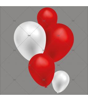 sticker-envolee-ballons-rouges-et-blancs-vitrine-noel-theme-festif-electrostatique-vitrophanie-sans-colle-DECO-VITRES-BAL7