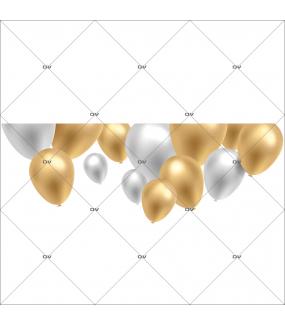 sticker-frise-ballons-dores-et-blancs-argente-vitrine-noel-theme-festif-electrostatique-vitrophanie-sans-colle-DECO-VITRES-BAL5