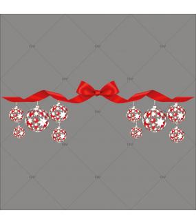 sticker-ruban-noeud-rouge-boules-etoiles-blanches-et-rouges-vitrine-noel-electrostatique-vitrophanie-sans-colle-DECO-VITRES-NC16.jpg