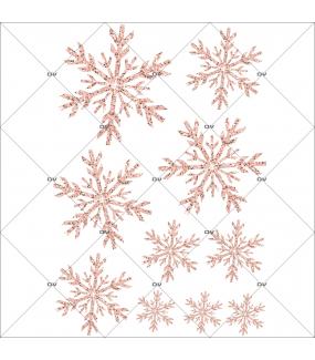 sticker-cristaux-roses-vitrine-noel-romantique-boudoir-electrostatique-vitrophanie-sans-colle-DECO-VITRES-CX27