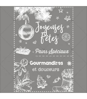 sticker-pancarte-joyeuses-fetes-gourmandises-gateaux-noel-theme-special-boulangerie-patisserie-mood-board-ardoise-vitrine-noel-electrostatique-vitrophanie-sans-colle-DECO-VITRES-MBN1