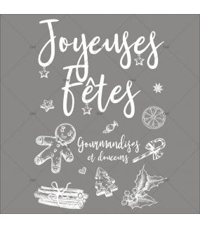 sticker-texte-joyeuses-fetes-gourmandises-gateaux-noel-theme-special-boulangerie-patisserie-mood-board-ardoise-vitrine-noel-electrostatique-vitrophanie-sans-colle-DECO-VITRES-MBN2