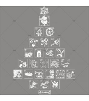 sticker-sapin-calendrier-avent-joyeuses-fetes-gourmandises-gateaux-noel-theme-special-boulangerie-patisserie-mood-board-ardoise-vitrine-noel-electrostatique-vitrophanie-sans-colle-DECO-VITRES-SP39