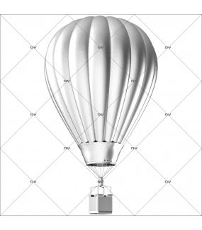 sticker-montgolfiere-argent-noel-theme-festif-ballon-metallique-vitrine-noel-electrostatique-vitrophanie-sans-colle-DECO-VITRES-MG2