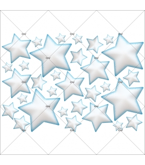 sticker-etoiles-givrees-theme-etoile-rouge-blanc-vitrine-noel-electrostatique-vitrophanie-sans-colle-DECO-VITRES-CET14