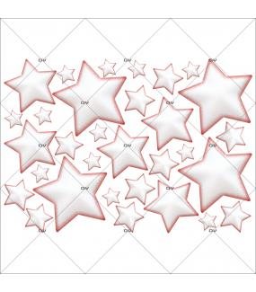 sticker-etoiles-givrees-theme-etoile-rouge-blanc-vitrine-noel-electrostatique-vitrophanie-sans-colle-DECO-VITRES-CET13