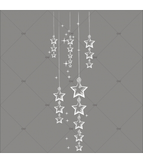 sticker-suspensions-etoiles-blanches-mood-board-vitrine-noel-electrostatique-vitrophanie-sans-colle-DECO-VITRES-CET9