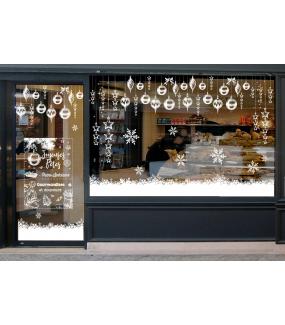 photo-sticker-frises-boules-suspensions-etoiles-mood-board-ardoise-joyeuses-fetes-cristaux-neige-noel-boulangerie-patisserie-gourmandises-decoration-vitrine-vitrophanie-electrostatique-sans-colle-reutilisable-DECO-VITRES