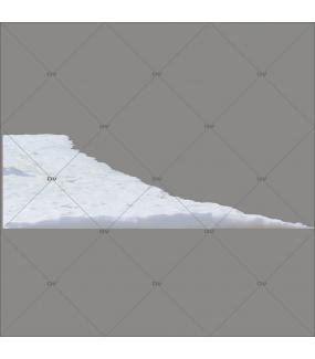 sticker-banquise-noel-theme-nature-polaire-arctique-paysage-givre-vitrine-noel-electrostatique-vitrophanie-sans-colle-DECO-VITRES-BQ1G