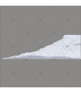 sticker-banquise-noel-theme-nature-polaire-arctique-paysage-givre-vitrine-noel-electrostatique-vitrophanie-sans-colle-DECO-VITRES-BQ1D