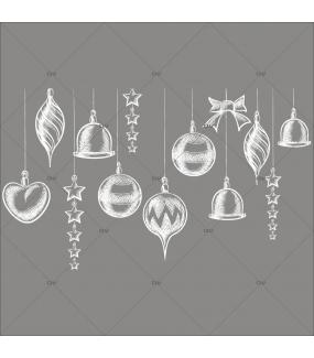 sticker-frise-boules-cloches-coeur-noel-theme-special-boulangerie-patisserie-mood-board-ardoise-vitrine-noel-electrostatique-vitrophanie-sans-colle-DECO-VITRES-FB43