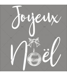 sticker-texte-joyeux-noel-boule-theme-special-boulangerie-patisserie-mood-board-ardoise-vitrine-noel-electrostatique-vitrophanie-sans-colle-DECO-VITRES-JN36