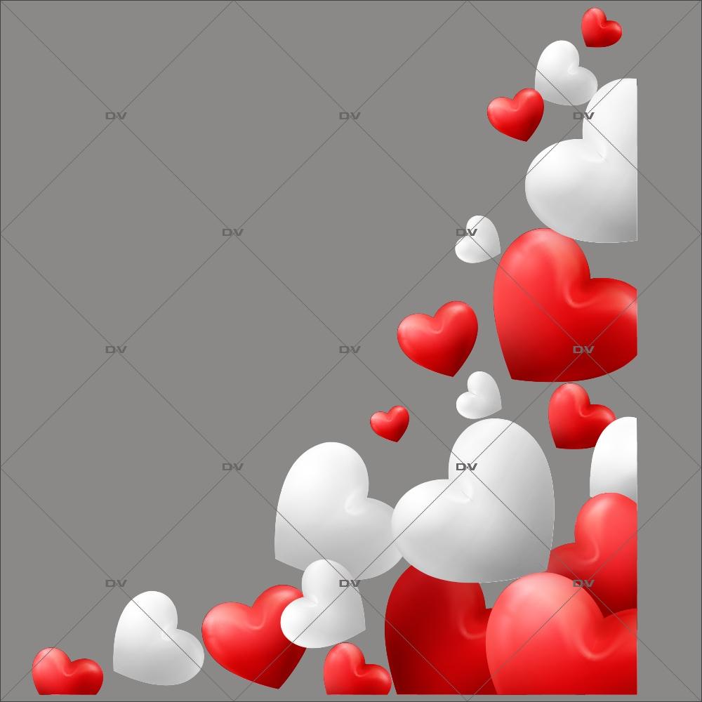 sticker-angle-coeurs-rouges-blancs-noel-fetes-meres-peres-saint-valentin-anniversaires-soldes-vitrine-electrostatique-vitrophanie-sans-colle-DECO-VITRES-SV61D