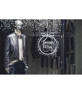 vitrine-noel-decoration-frise-etoiles-suspension-boule-joyeuses-fetes-stickers-geants-vitrophanies-noel-electrostatique-sans-colle-stickers-DECO-VITRES