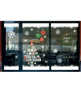 photo-sticker-sapin-calendrier-avent-couronne-joyeux-noel-suspension-boules-frises-cristaux-neige-noel-espiegle-enfants-ludique-decoration-vitrine-vitrophanie-electrostatique-sans-colle-reutilisable-DECO-VITRES