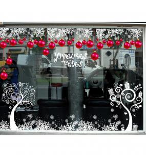 photo-decoration-vitrine-noel-sticker-electrostatique-vitrophanie-frise-boules-frises-cristaux-arbres-givres-vitrophanie-reutilisable-DECO-VITRES
